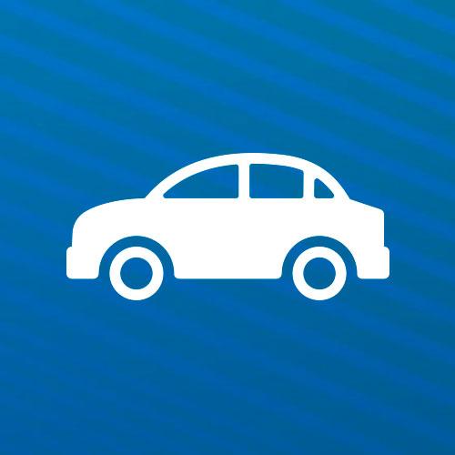 Accesorios para vehículos